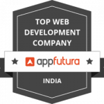badge-appfutura-web-development_achievement