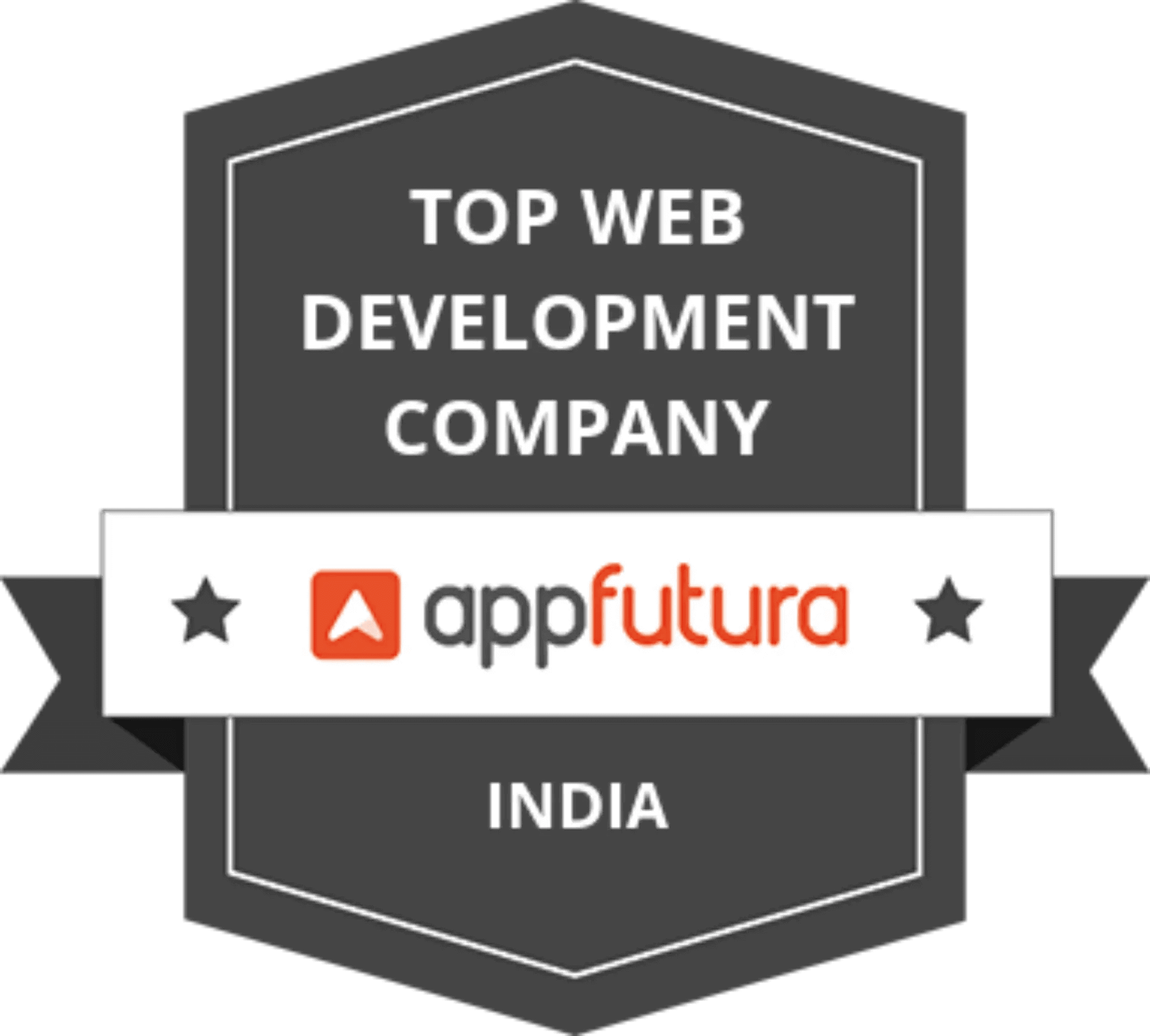badge-appfutura-web-development
