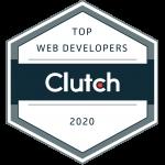 badge-clutch-web-developer_solution