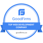 badge-goodfirms-web-developer_achievement