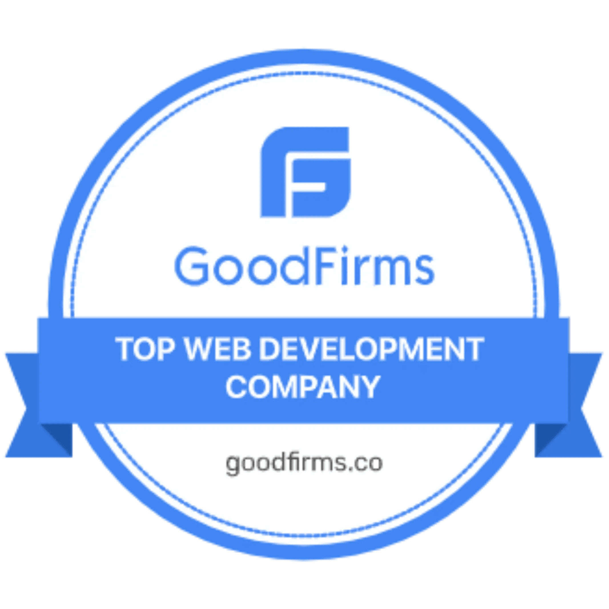 badge-goodfirms-web-developer