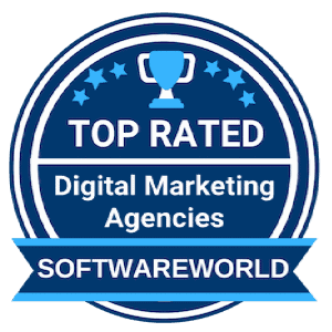 badge-softwareworld-marketing