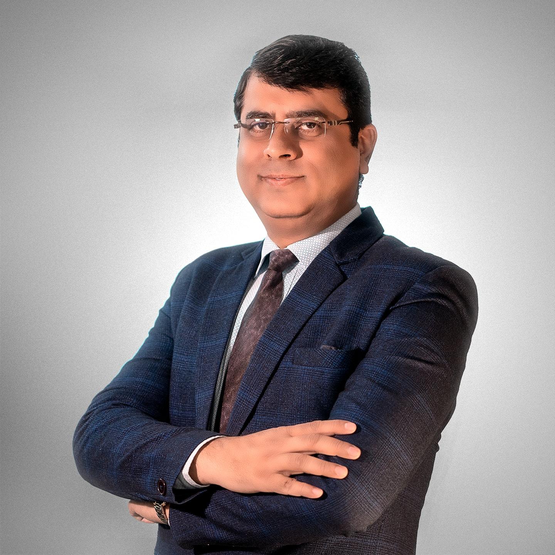 Kamal Batra